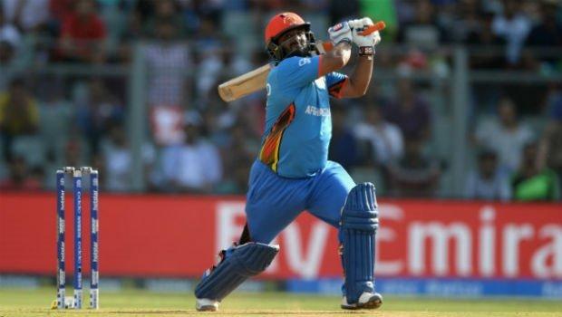 Most Runs in T20 World Cricket