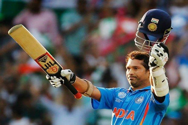 most fours in odi cricket by a batsman