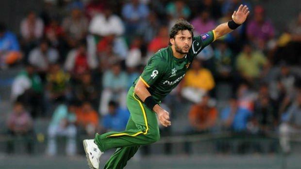 Highest wickets takers in ODI