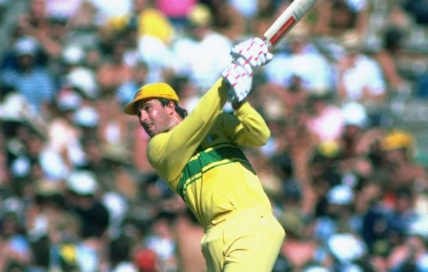 Fastest ODI fifties in Cricket History