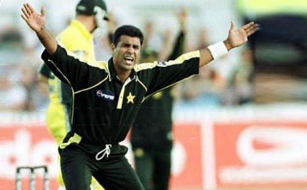 Highest ODI wickets in career