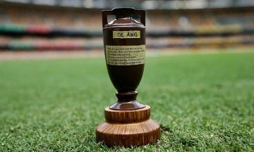 ashes-in-the-ashes-trophy-featured