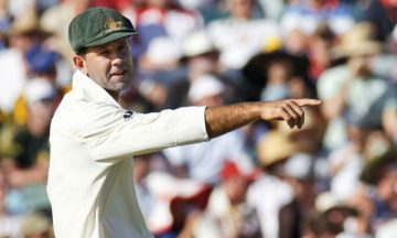 ashes-series-australian-captains-list-featured