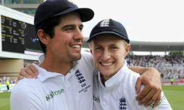 ashes-series-england-captain-list-featured