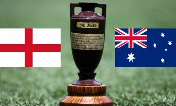 ashes-series-head-to-head-featured