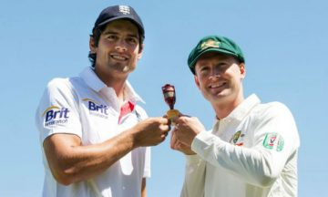 when-was-the-last-ashes-series-featured