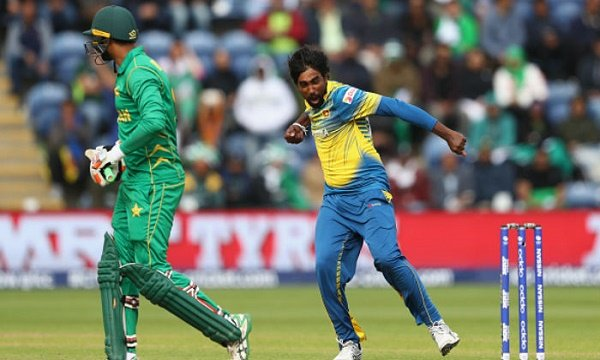 Pakistan Vs Sri Lanka Series 2017, T20 Test And ODI