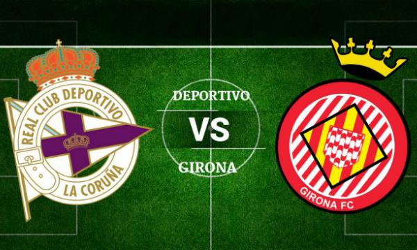 Deportivo vs Eibar Live Streaming