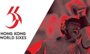 Hong Kong Super Sixes 2017 Live Streaming Online