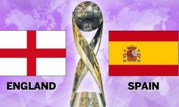 england-vs-spain-u17-world-cup