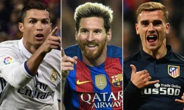 la-liga-top-scorers-2017-18