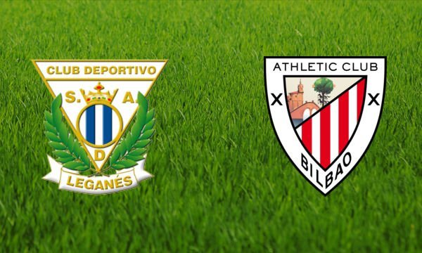 Athletic Bilbao vs Ostersunds F Live Streaming