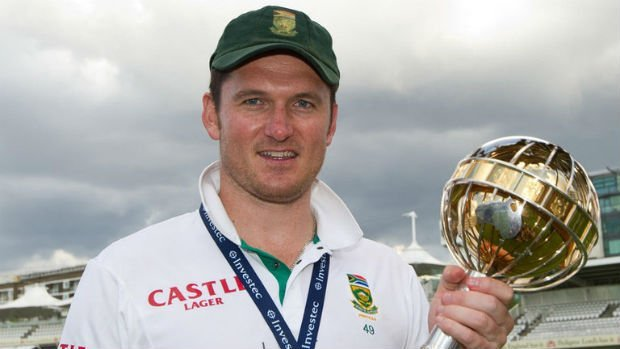 most successful captain in cricket history