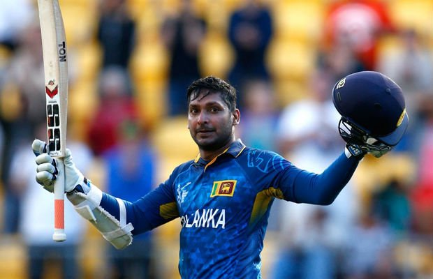 Best Left Handed Batsmen in History