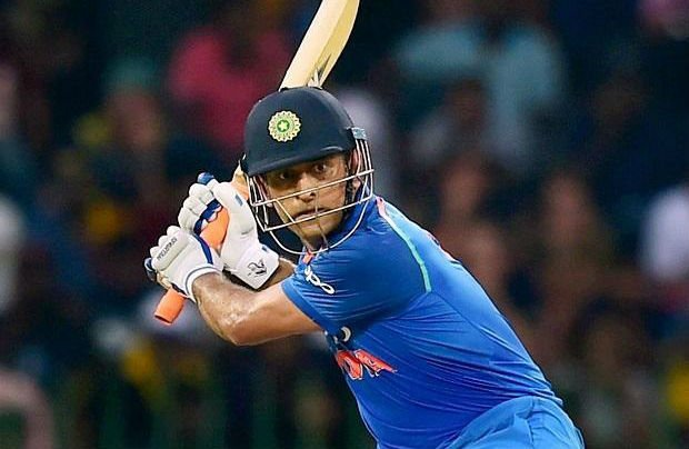 most successful captain in all format of cricket