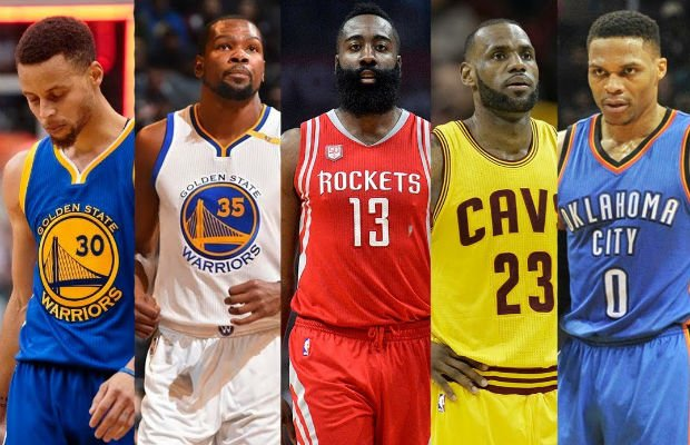 Top 10 Richest NBA Players in 2019  a0571e8be