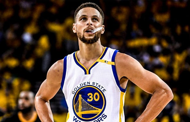 Top 10 Richest NBA Players in 2019 | Basketball Updates | Sporteology