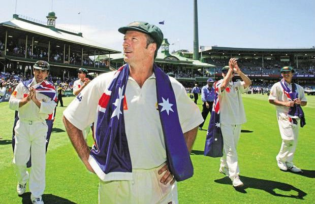 best captain in cricket history