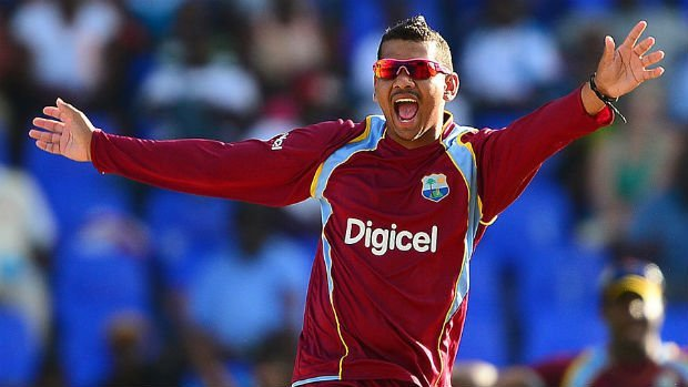 top 10 spinners in current cricket