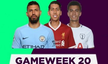 epl-gameweek-20-featured