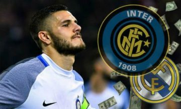 mauro-icardi-real-madrid-transfer-featured-1
