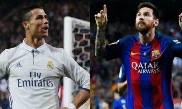 Ronaldo-calls-Messi-featured