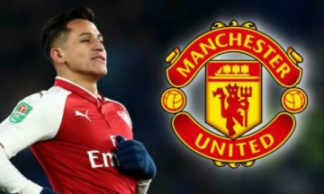 alexis-sanchez-mufc-featured