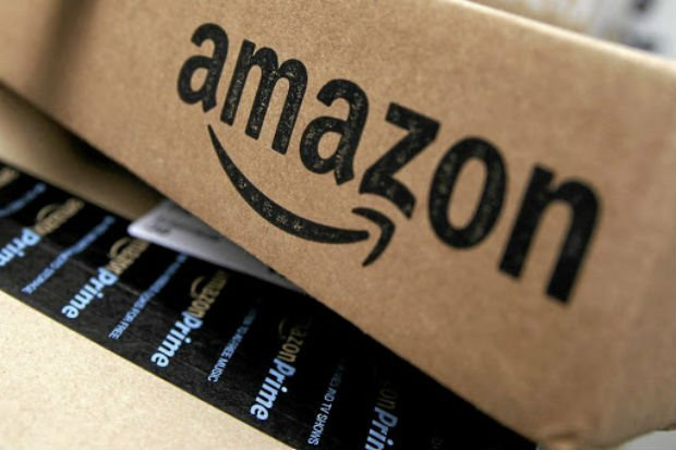 Amazon will bid for EPL Rights