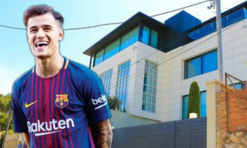 coutinho-new-house-barcelona-featured