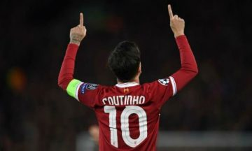 coutinho-transfer-barcelona-featured-1
