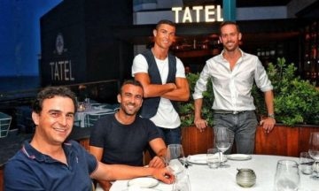 cristiano-ronaldos-madrid-tatel-restaurant-featured-1