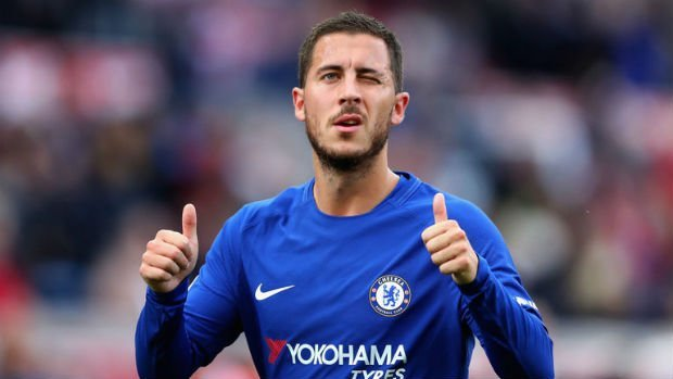 contract extension Chelsea