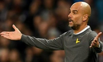 guardiola-reveals-the-warning-about-injury-related-crises-due-to-too-many-games