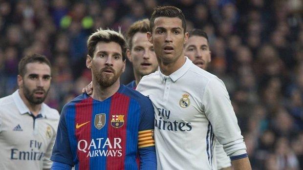 La Liga To Reach Indian Fans, says president Tebas