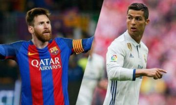 messi-informed-cr7-featured-1