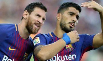 messi-leads-sky-sports-la-liga-power-rankings-ftr