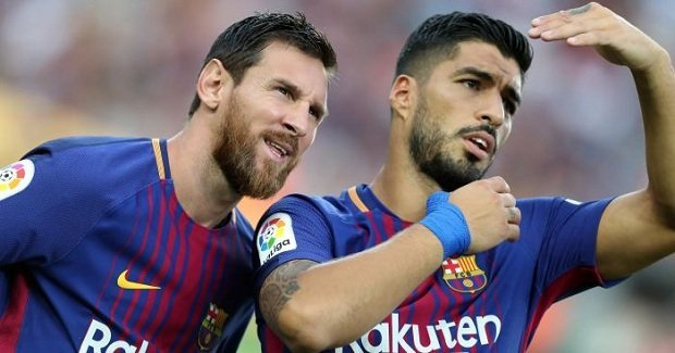 messi-leads-sky-sports-la-liga-power-rankings