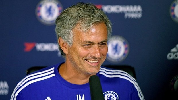 Mourinho contract extension to keep him at MUFC till 2020
