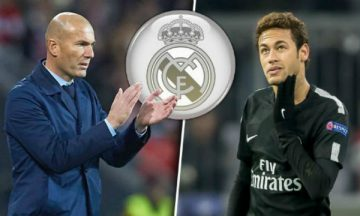 neymar-real-madrid-transfer-featured