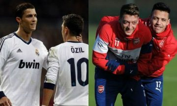 ozil-ronaldo-vs-messi-debate-featured-1