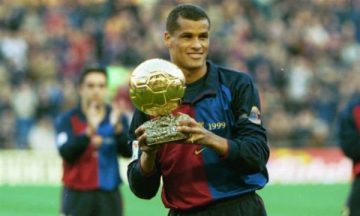 rivaldo-neymar-transfer-psg-featured-1