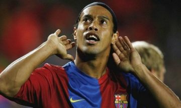 ronaldinho-voted-greatest-brazilian-import-of-la-liga-ahead-ronaldo-and-neymar-ftr