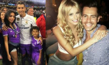 ronaldo-warned-by-oliver-mellor-against-sending-late-night-texts-to-his-fiancée-rhian-sugden-ftr1
