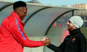 yerry-mina-welcomed-featured
