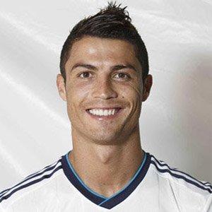 Cristiano Ronaldo Biography, Career Records, Personal Life and More