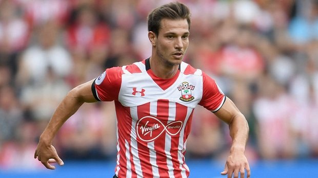 Cédric Soares Biography, Net Worth, Awards, Age and Many More