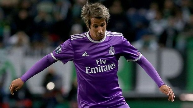 Fabio Coentrao Biography, Net Worth, Awards, Age and Many More