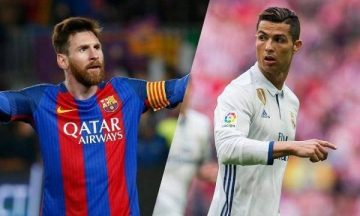 former-real-madrid-manager-supports-same-pay-for-cr7-and-messi-feature