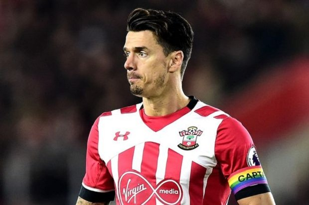 José Fonte Biography, Net Worth, Awards, Age and Many More