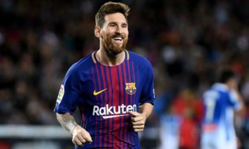 messi-biography-featured